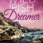[PDF] [EPUB] Wild Irish Dreamer (The Mystic Cove Series Book 8) Download