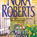 [PDF] [EPUB] With Open Arms: Song of the West   Her Mother's Keeper Download
