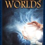 [PDF] [EPUB] Wizard's Worlds: (Short Story Collection) Download