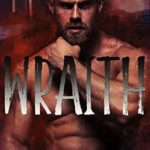 [PDF] [EPUB] Wraith (Special Forces: Operation Alpha) Download