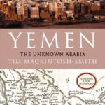 [PDF] [EPUB] Yemen: The Unknown Arabia Download