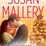 [PDF] [EPUB] Yours for Christmas (Fool's Gold series) Download