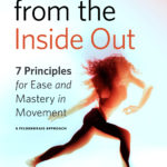 [PDF] [EPUB] moving from the inside out Download