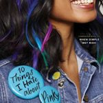 [PDF] [EPUB] 10 Things I Hate about Pinky Download