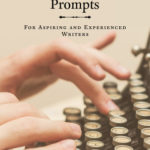 [PDF] [EPUB] 510 Creative Writing Prompts: For Aspiring and Experienced Writers (Bundle) Download