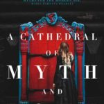 [PDF] [EPUB] A Cathedral of Myth and Bone: Stories Download