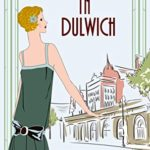 [PDF] [EPUB] A Drowning In Dulwich (Lady Eleanor Mysteries Book 4) Download