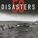 [PDF] [EPUB] A History of Civilization in 50 Disasters Download