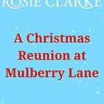 [PDF] [EPUB] A Reunion at Mulberry Lane: The brand NEW festive instalment in the bestselling Mulberry Lane series for 2020 (The Mulberry Lane Series Book 6) Download