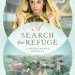 [PDF] [EPUB] A Search for Refuge (Haven Manor, #0.5) Download