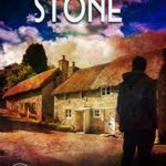 [PDF] [EPUB] A Study in Stone: A British Cozy Mystery (A Devonshire Mystery Book 1) Download