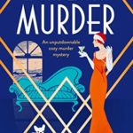 [PDF] [EPUB] A Witness to Murder (A Lady Eleanor Swift Mystery #3) Download
