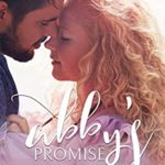 [PDF] [EPUB] Abby's Promise Download