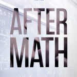 [PDF] [EPUB] After Math (Off the Subject, #1) Download