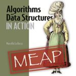 [PDF] [EPUB] Algorithms and Data Structures in Action Download