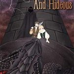 [PDF] [EPUB] All Things Huge and Hideous Download