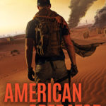 [PDF] [EPUB] American Operator: A Tier One Story Download