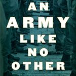 [PDF] [EPUB] An Army Like No Other: How the Israel Defense Force Made a Nation Download