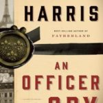 [PDF] [EPUB] An Officer and a Spy Download