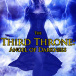 [PDF] [EPUB] Angel of Darkness (The Third Throne, #1) Download