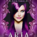 [PDF] [EPUB] Aria (The Happily Never After #3) Download