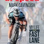 [PDF] [EPUB] At Speed: My Life in the Fast Lane Download