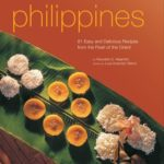 [PDF] [EPUB] Authentic Recipes from the Philippines Download