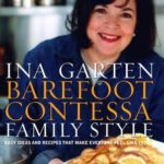 [PDF] [EPUB] Barefoot Contessa Family Style: Easy Ideas and Recipes That Make Everyone Feel Like Family Download