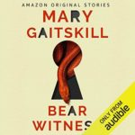 [PDF] [EPUB] Bear Witness (Out of Line collection) Download