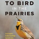 [PDF] [EPUB] Best Places to Bird in the Prairies Download