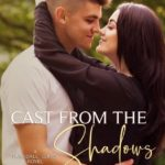 [PDF] [EPUB] Cast from the Shadows (Parkdale, #3) Download