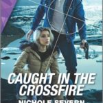 [PDF] [EPUB] Caught in the Crossfire Download