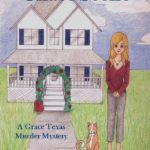 [PDF] [EPUB] Chace Scene – A Grace Texas Murder Mystery Download