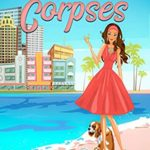 [PDF] [EPUB] Condos and Corpses (Sapphire Beach Cozy Mystery Series Book 1) Download