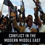 [PDF] [EPUB] Conflict in the Modern Middle East: An Encyclopedia of Civil War, Revolutions, and Regime Change Download