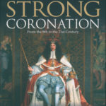[PDF] [EPUB] Coronation: From the 8th to the 21st Century Download