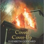 [PDF] [EPUB] Covert Cover-Up Download