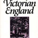[PDF] [EPUB] Daily Life In Victorian England Download
