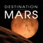 [PDF] [EPUB] Destination Mars: New Explorations of the Red Planet Download