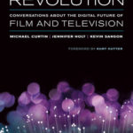 [PDF] [EPUB] Distribution Revolution: Conversations about the Digital Future of Film and Television Download