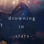 [PDF] [EPUB] Drowning in Stars Download