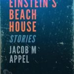 [PDF] [EPUB] Einstein's Beach House Download