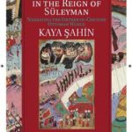 [PDF] [EPUB] Empire and Power in the Reign of Suleyman: Narrating the Sixteenth-Century Ottoman World Download