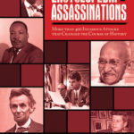 [PDF] [EPUB] Encyclopedia of Assassinations: More than 400 Infamous Attacks that Changed the Course of History Download