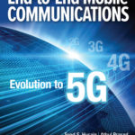 [PDF] [EPUB] End-To-End Mobile Communications: Evolution to 5g Download