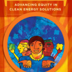 [PDF] [EPUB] Energy Democracy: Advancing Equity in Clean Energy Solutions Download