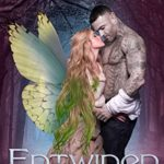 [PDF] [EPUB] Entwined (The Rose and The Sword, #1) Download