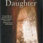 [PDF] [EPUB] Everybody's Daughter Download