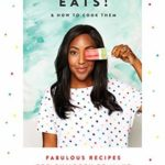 [PDF] [EPUB] Fantastic Eats! (and how to cook them) – fabulous recipes for children to make Download