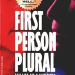 [PDF] [EPUB] First Person Plural: My Life as a Multiple Download